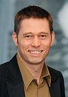 Dr. Klaus Himpls-Gutermann