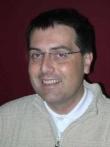 Dr. Johann Herzog