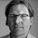 Dr. Kalz Marco