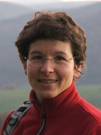 Ullmann Marianne