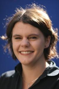 Annabell Preussler