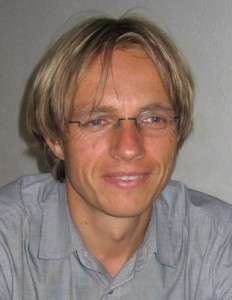 Robert Schorn