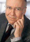 Univ.-Prof. Dr. Josef Hochgerner