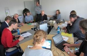 iTeL-Gruendung-Sitzung