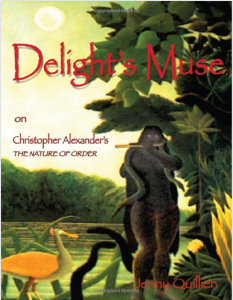 Delight's Muse