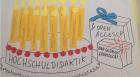 Hochschuldidaktik – Doppelfestschrift
