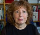 Marisa Ponti
