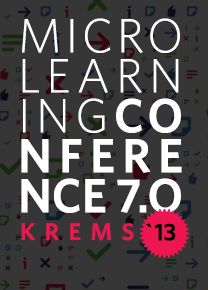 Micorlearning Conference