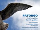 Patongo-Software – Erfahrung teilen, Handeln gestalten