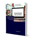 """Buchcover von """"Schaufenster des Lernens"""""""