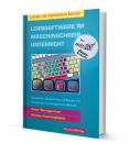 Buch_Cover_lernsoftware_maschinschreiben