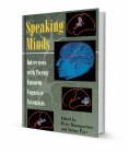 Buch_Cover_speakingminds