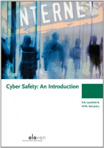 Cyber Safety: An Introduction
