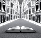 bibliografieren