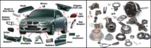 Auto-Teile-1+2