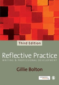 Cover_Reflective Practice