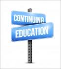 Eine Öffnung der Hochschulen für erwachsene Lerner/innen und 'nicht-traditionelle' Studierende ist dringend notwendig!