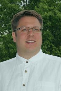 Bernhart Ertl