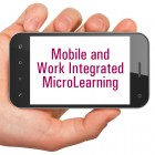 Mobile and Work Integrated MicroLearning 2