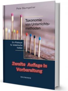 Taxonomie-Auflage-2