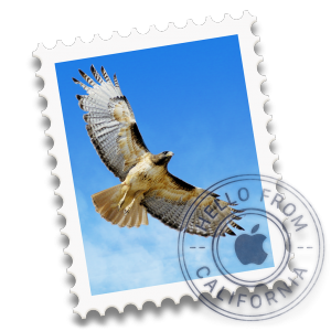 Mac-OS-X-10.10-Yosemite-Mail-icon-1024x1024