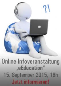 infotreff_banner