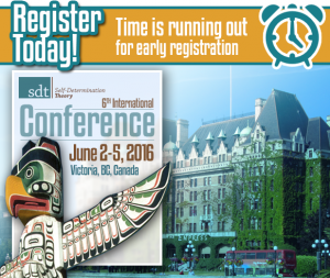 SDT_Conference_Time-is-Running-Out-for-Early-Registration