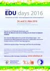 edudays-2016-plakat