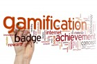 gamification-shutterstock