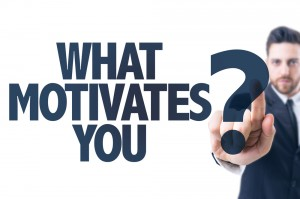 what-motivates-you