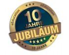 Logo-10-jahre-eeducation_270x216