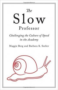 slow-professor