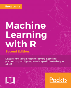 machine-learning-with-r