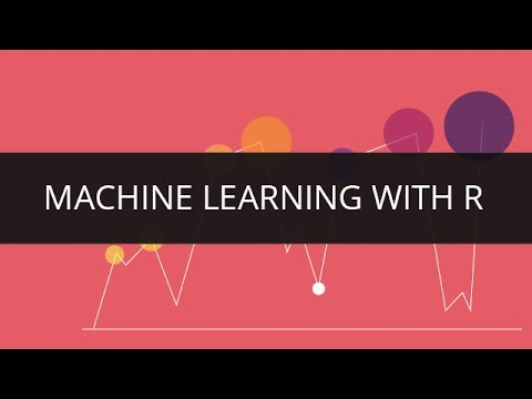 machine learning recommendation