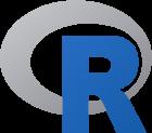 © 2016 The R Foundation (CC-BY-SA 4.0)