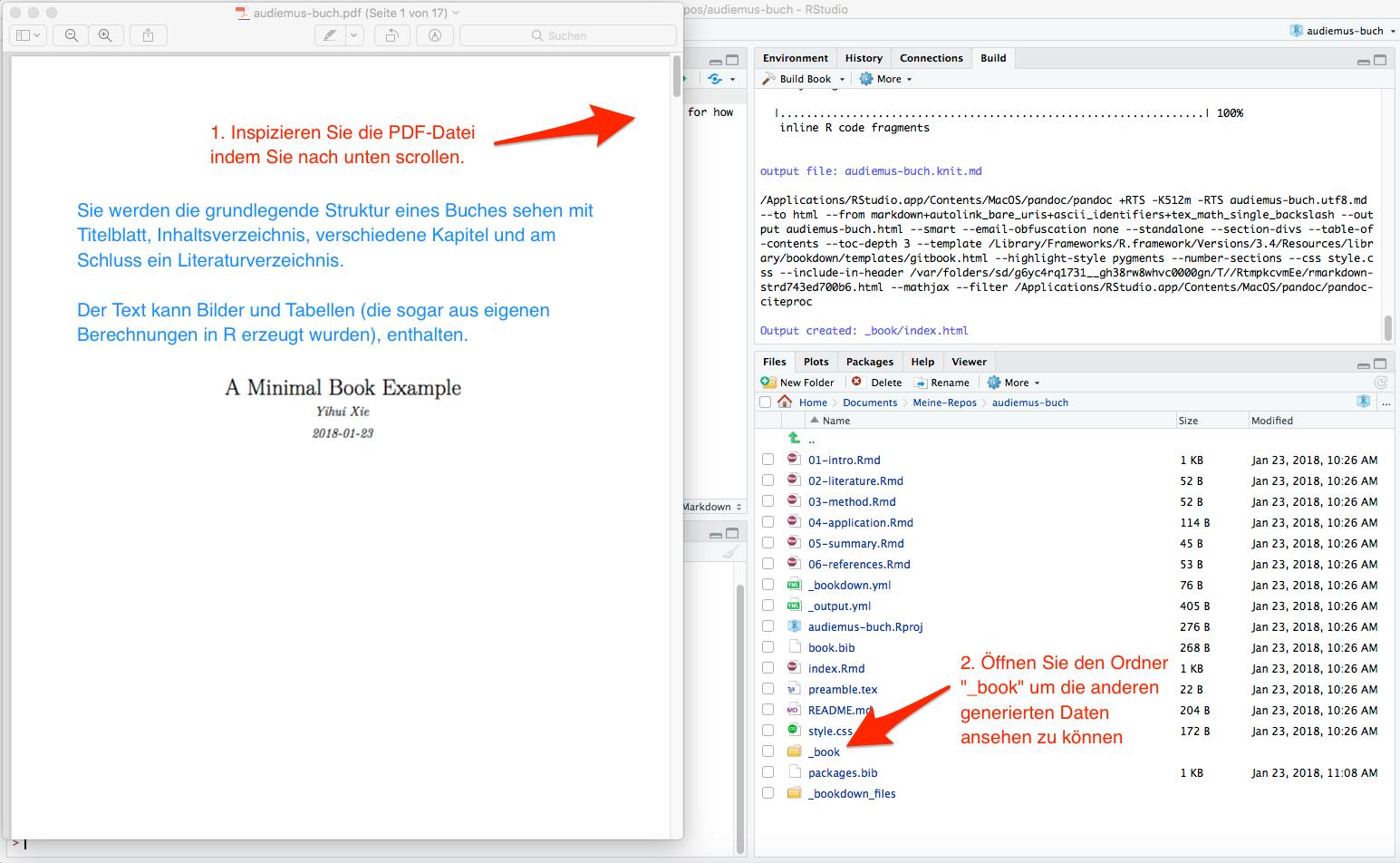 nach pdf dateien suchen