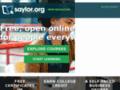 Saylor.org