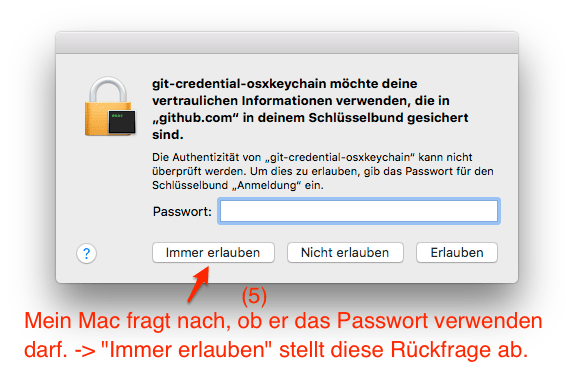 Update-password-keychain-mac-min