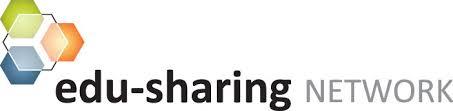 edu-sharing Network - Logo