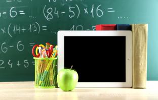 Digitale Bildung – ab wann damit beginnen?